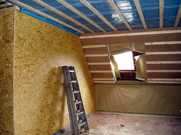 holzbau willinger zellulosed mmung innenausbau. Black Bedroom Furniture Sets. Home Design Ideas